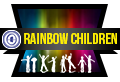 Rainbow Children Kids